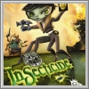 Alle Infos zu Insecticide (NDS,PC)