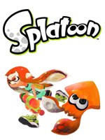 Alle Infos zu Splatoon (Wii_U)