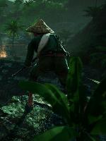 Alle Infos zu Far Cry 5: Düstere Stunden (PC,PlayStation4,XboxOne)