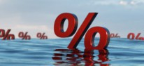 Schnäppchen-Angebote: Jetzt auch mit Pre-Order-Seite, Angeboten von Teufel, Razer sowie Humble Store