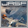Alle Infos zu Jane's Advanced Strike Fighters (360,PC,PlayStation3)