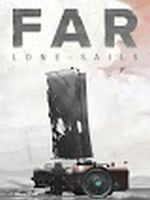 Alle Infos zu FAR: Lone Sails (PlayStation4Pro)