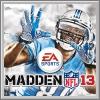 Alle Infos zu Madden NFL 13 (360,PlayStation3,PS_Vita,Wii,Wii_U)