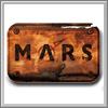 Alle Infos zu Mars: War Logs (360,PC,PlayStation3)