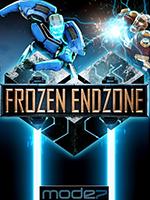 Alle Infos zu Frozen Cortex (PC)