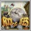 Alle Infos zu Rock of Ages (360,PC,PlayStation3)