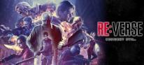Resident Evil Re:Verse: Online-Multiplayer-Ableger auf Sommer 2021 verschoben