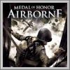 Komplettlösungen zu Medal of Honor: Airborne