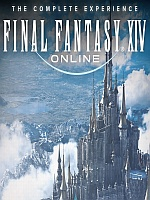 Alle Infos zu Final Fantasy 14 Online: The Complete Experience (PC,PlayStation3,PlayStation4)