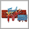 Erfolge zu Final Fight: Double Impact