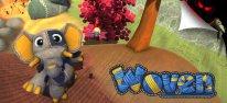 Woven: Wolliges Rätselabenteuer für PC, PS4, Xbox One und Switch veröffentlicht