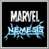Marvel Nemesis: Rise of the Imperfects für PSP