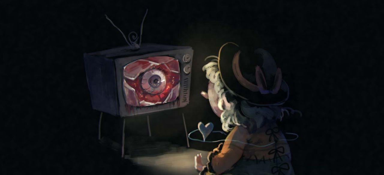 3rd Eye (Adventure) von Sony / Unties