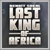 Alle Infos zu Der letzte König von Afrika (NDS)