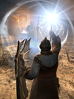 Alle Infos zu Dragon's Dogma Online (PC,PlayStation3,PlayStation4)