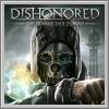 Erfolge zu Dishonored: Die Maske des Zorns