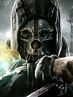Alle Infos zu Dishonored: Die Maske des Zorns (360,PC,PlayStation3,PlayStation4,XboxOne)