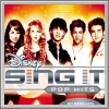 Alle Infos zu Sing It: Pop Hits (PlayStation2,PlayStation3,Wii)