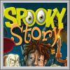 Alle Infos zu Spooky Story (NDS)