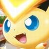 Alle Infos zu Pokémon Rumble U (Wii_U)