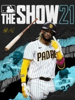 Alle Infos zu MLB The Show 21 (PlayStation4,PlayStation5,XboxOne,XboxSeriesX)