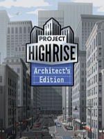 Alle Infos zu Project Highrise (Mac,PC,PlayStation4,Switch,XboxOne,XboxOneX)
