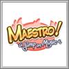 Alle Infos zu Maestro! Jump in Music (NDS)