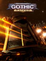 Alle Infos zu Battlefleet Gothic: Armada (PC)