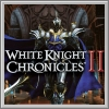Komplettlösungen zu White Knight Chronicles 2