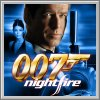 Komplettlösungen zu James Bond 007: NightFire