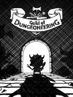 Alle Infos zu Guild of Dungeoneering (PC)