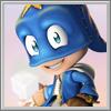 Alle Infos zu Flip's Twisted World (Wii)