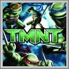 Cheats zu TMNT: Teenage Mutant Ninja Turtles
