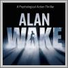 Alle Infos zu Alan Wake (360,PC)
