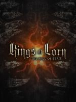 Alle Infos zu Kings of Lorn: The Fall of Ebris (PC,PlayStation4)