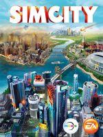 Alle Infos zu SimCity (PC)