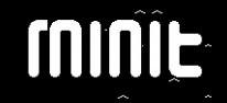 Minit: Das 60-Sekunden-Abenteuer erscheint Anfang April