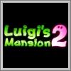 Alle Infos zu Luigi's Mansion 2 (3DS)