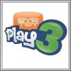 Alle Infos zu EyeToy: Play 3 (PlayStation2)