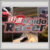 Alle Infos zu Kaido Racer (PlayStation2)