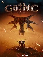 Alle Infos zu Gothic 1 Remake (PC,PlayStation5,XboxSeriesX)