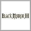 Komplettlösungen zu Black Mirror 3