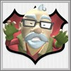 Alle Infos zu Sam & Max: Season 2 - Episode 1 - Ice Station Santa (PC)