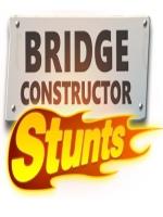 Alle Infos zu Bridge Constructor Stunts (Linux,Mac,PC)