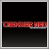 Thexder Neo für Allgemein