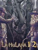 Alle Infos zu La-Mulana 1 & 2 (PlayStation4,Switch,XboxOne)
