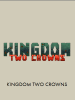 Alle Infos zu Kingdom Two Crowns (Android,iPad,iPhone,PC,PlayStation4,PlayStation4Pro,Switch,XboxOne,XboxOneX)