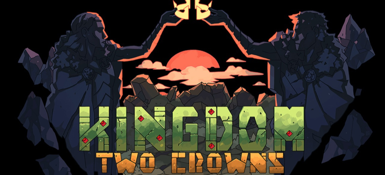 Kingdom Two Crowns (Taktik & Strategie) von Raw Fury