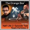Alle Infos zu The Orange Box (360,PC,PlayStation3)
