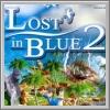 Alle Infos zu Lost in Blue 2 (NDS)